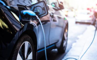 研究人员开发掺硼正极,提升电动汽车电池密度