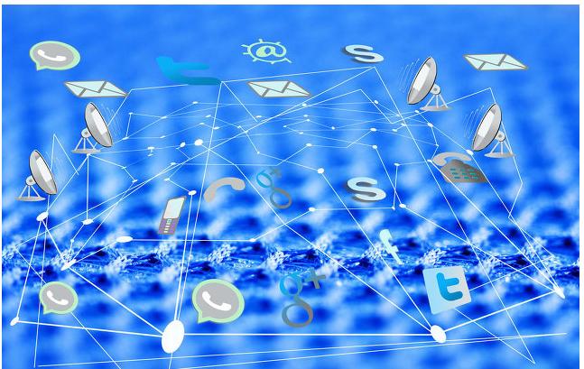 物联网可以通过哪一些发方式改变广告
