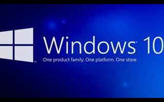 几个简单的步骤来绕过Windows手机的密码