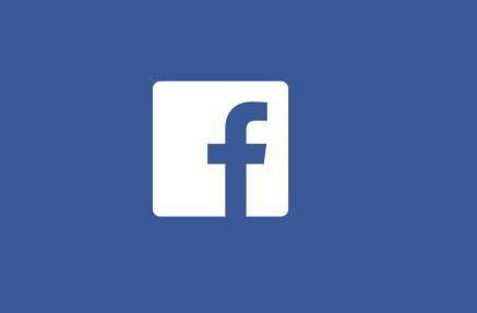 在Facebook的幫助下設法將其bot與Mes...