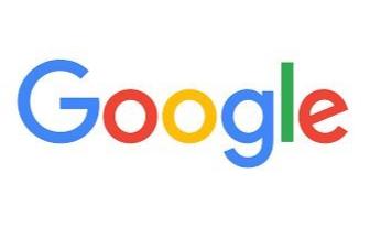 AI虛擬助手已合并到Google的Allo