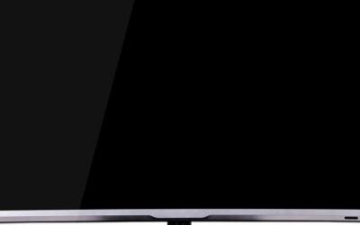 索尼推出A8H升级OLED产品系列,画质升级旗舰...