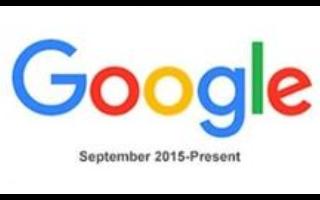 新的Google Allo更新带来了备份聊天功能