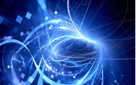 GPU和虛擬化技術對ADAS平臺有怎么樣的重要性