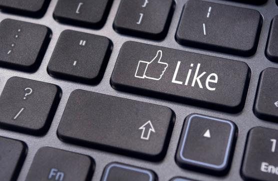 Facebook向研究人員發布友誼數據