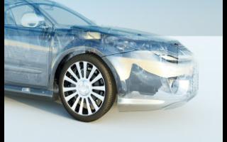 国产Model 3要降价到18万 特斯拉澄清