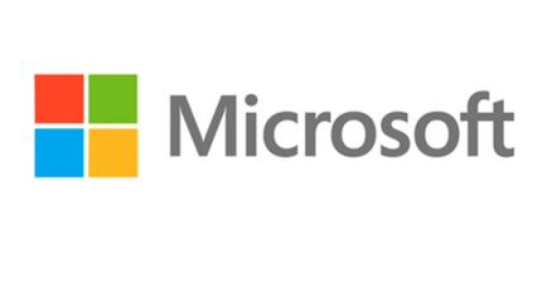 Windows 10移動版1703版已于2019年6月11日停止服務