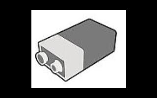 原电池的构成条件_原电池的应用