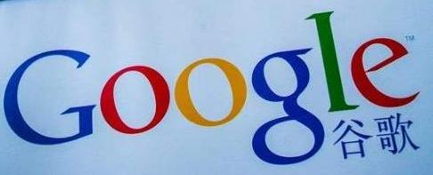 Google现在已开始在全球范围内推出Android Auto重新设计