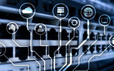 赛普拉斯推出面向物联网的IoT-AdvantEdge解决方案