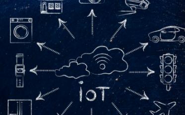 OPPO将给物联网市场授权无线通讯标准必要专利