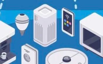 MediaTek与亚马逊再度合作,开发了支持亚马逊AVS的双麦克风工具包