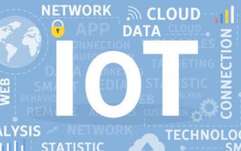可見光和電力載波撐物聯網,LiFi與PLC-IoT互補無死角