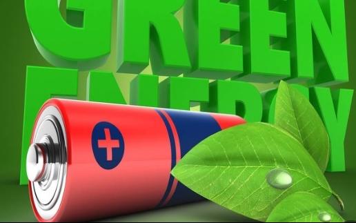 SDEV-B系列动力锂离子电池系统的数据说明