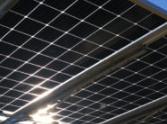 雙面太陽能組件進口稅再次豁免,未來競爭關鍵將是品...