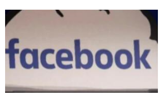 Facebook姝e湪娴嬭瘯涓?椤瑰悕涓衡?滄牎鍥?濈殑鏂板姛鑳?