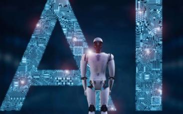 人工智能可幫助人類在大流行期間進行交流