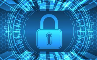 網絡安全技術的基礎設施需要國際之間的互相信任