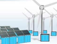 本田将与SNAM合作实施电动车和电池组回收计划