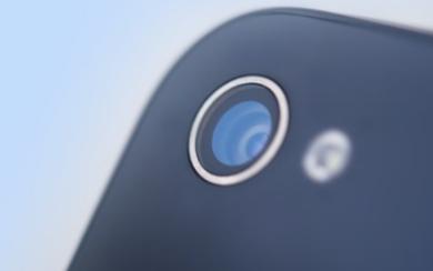 手机摄像头的发展让光学科技也得到了高速成长