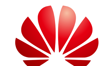 華為第一季度業績收入1822億 任正非認為跟蘋果...