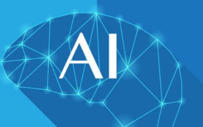 一種新型的AI模型可以提升學生的學習能力
