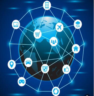 NB-IoT进入爆发式增长阶段,物联网到底发挥了怎样的作用