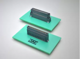 JAE开发了支持高速传输的「AX01系列」浮动式板对板连接器