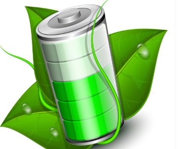新能源汽车市场带动动力电池隔膜需求快速增长,龙头...
