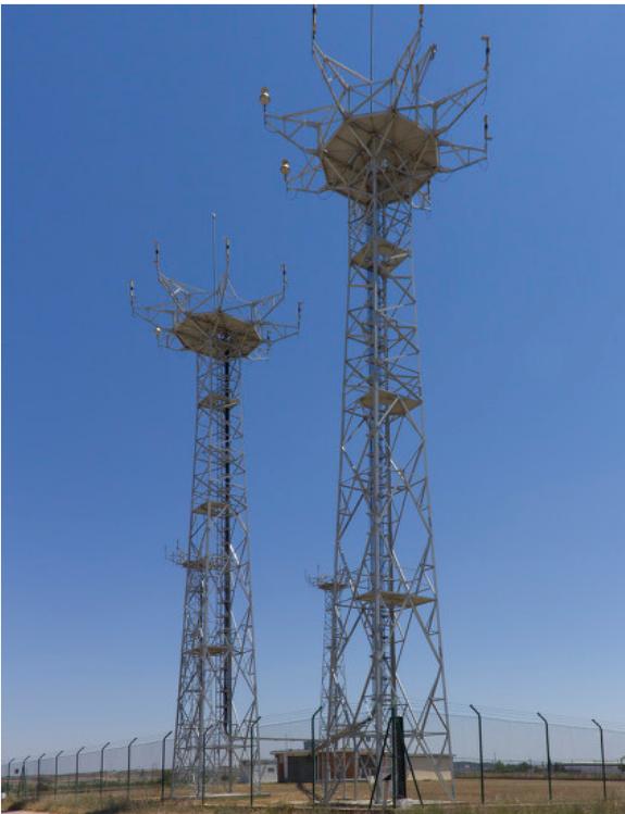 千兆光網在5G技術中處于怎樣地位