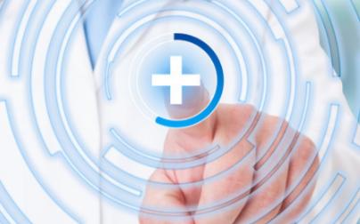 為抗擊新冠疫情,ADI助力提高醫療產品的產能