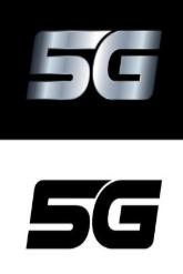 5G独立组网加快推进城市网络建设,智能工厂收益良...