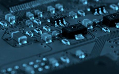 PCB設計中常見的十大問題