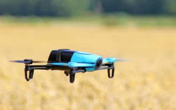 无人机和自动驾驶汽车如何免受来自互联网的攻击