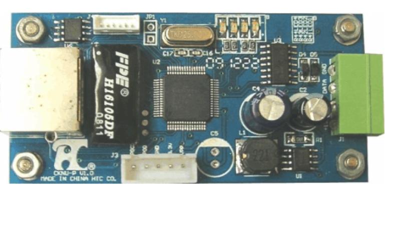 J-Link ARM GDB服務器的用戶指南詳細說明