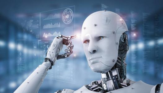 AL t4518531338765312 研究發現心理學理論可以推動機器人行走方式的改進