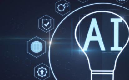 將人工智能技術應用于實驗室進行科學研究