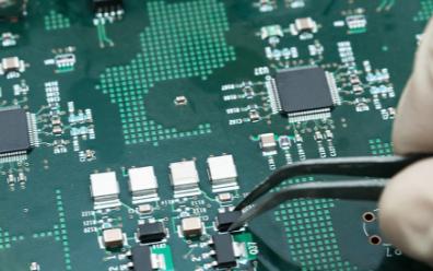 5G技術的到來將驅動著PCB板塊的發展