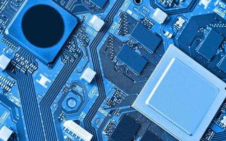 PCB線路板如何去設計散熱比較合適