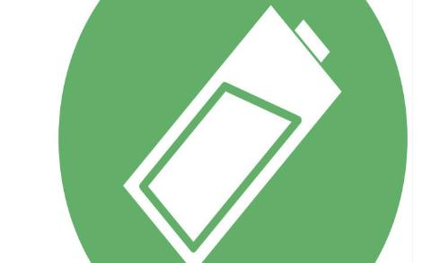 一種鎳氫電池保護板的PCB資料免費下載