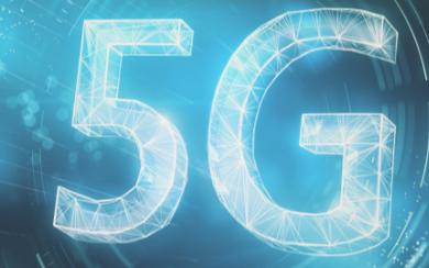 为什么说5G技术是新基建的首要任务