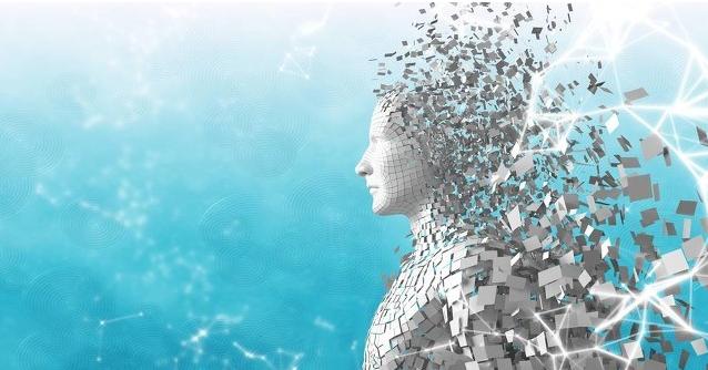 人工智能真正的危险在哪里