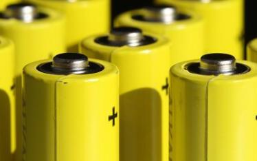26650鋰電池最大容量_26650鋰電池壽命
