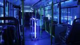 光线消毒方案,紫外LED如何助力抗疫