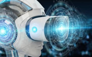 控制器命令交付AR程序,实现增强现实的最佳方法