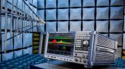 羅德與施瓦茨高端R&S ESW EMI測試接收機增加新的省時功能