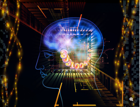 RFID對于供應鏈數字化有什么作用