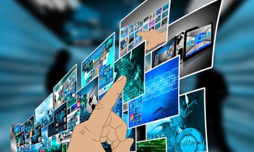 AL  t4519003967882240 FlexEnable的LCD显示器将在众多领域中大显身手