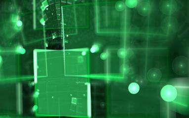 安森美QCS-AX2芯片可最大化6 GHz頻段的使用