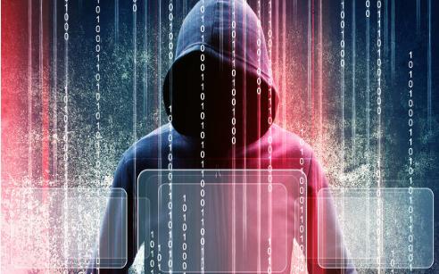 为什么网络攻击无法与自动驾驶相匹敌